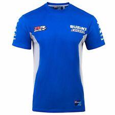 Suzuki 2020 MotoGP Ecstar Team T-Shirt