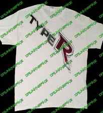 HONDA CIVIC TYPE R ep3 fn2 fk2 Colore Premium 2 T-shirt