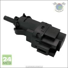 C97MD INTERRUTTORE FRENO STOP Meat FORD FUSION Benzina 2002>2012