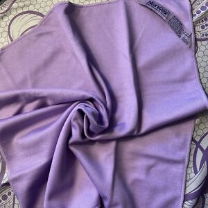 Norwex Window Cloth, Made from Microfiber Streak Free Shine ✨ New