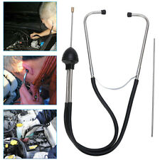 1xCar Mechanics Stethoscope Car Engine Block Diagnostic Automotive Hearing Tools