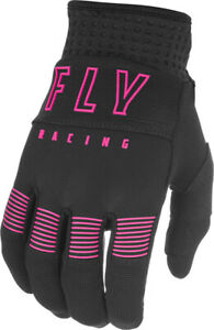NEW 2021 FLY RACING F-16 MOTORCYCLE GLOVES ALL SIZES & COLORS ADULT YOUTH MX ATV