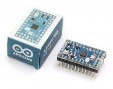 Genuine Arduino Mini - Development Board (Distributor Price - AU Stock)