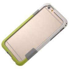 Étuis, housses et coques Bumper iPhone 6 Plus pour téléphone mobile et assistant personnel (PDA) Apple