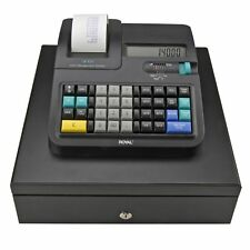 Royal 29475X 140dx Cash Register