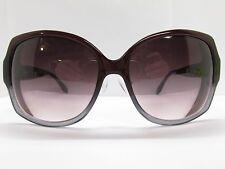 Roberto Cavalli Ginestra 651S 83F Eyeglasses Eyewear FRAMES 59-15-135 TV3 80315A