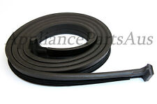 Early Vulcan Global Upper Door Seal - Part # C829077X