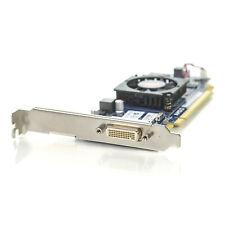 512MB Standard Height KQ808-69001 Skyraider 5189-3945 AMD Radeon RV6350 Pro