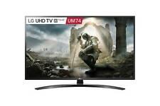 65UM7400PTA LG 65 INCH LG UHD 4K TV Magic Remote and Google Assistant