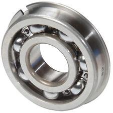 Output Shaft Bearing 306LO National Bearings