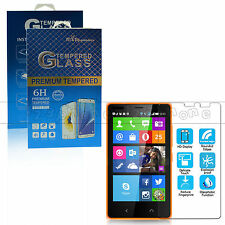 0.3MM 6H Tempered Glass Screen Protector For Nokia Lumia X2