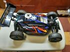 THIS IS A OFNA 1/8 SCALE NITRO BUGGY