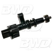 Vehicle Speed Sensor-Auto Trans Speed Sensor BWD S8395