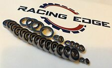 S-Works 350 BK1 Bearing Kit.Also Mugen,Xray,TLR,Losi,Agama,Serpent,Kyosho,RC8