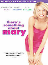 Theres Something About Mary (Dvd, 2006)