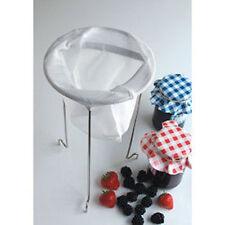 Tala MARMELLATA Sforzare/COLINO Kit gelatine / Chutney FILO BASE CON NYLON BORSA