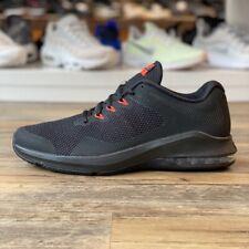 Nike Air Max Alpha Trainer 2 Gr.44 schwarz AA7060 007 Herren Schuhe Sneaker Spor