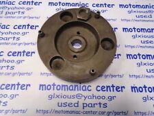 bmw weight flywheel clutch plate  R24 R25/3 r26 r25 r25/1 r25/2 r27