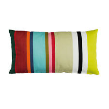 Remember Kissen Verano Stripes 60 X 30 Cm