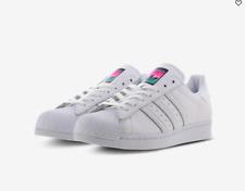 Adidas Superstar Miami, neu in Originalverpackung
