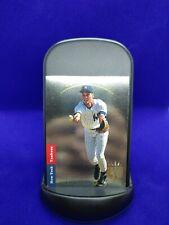 1993 SP Foil Derek Jeter Rookie Card RC 279 - Yankees - 💎 READY TO GRADE 💎 PSA