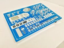Korg Electribe MX EMX-1 Synthesizer | Drum Machine | Sequencer