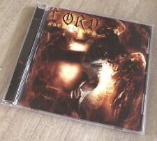 LORD - Ascendence CD New From The Band