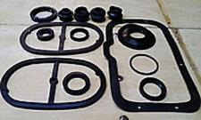 Ural 650 Complete Set Engine and Gearbox Seals