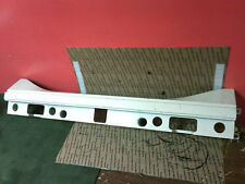 1985 - 1988 Oldsmobile Cutlass Ciera Rear  tail light finish panel  20484496 OEM