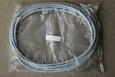 150A 2.3M Jump Leads Cables Booster Crocodile Battery Emergency Breakdown Car