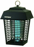 Flowtron Electronic Insect Killer Assorted Sizes