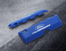Original Ford Performance Ventildeckelabdeckung 2215878 für Mustang ab 03/2015
