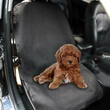 Waterproof Oxford Cloth Car Seat Cover Protector Mat Blanket for Pet Cat Dog