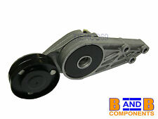 AUDI A4 A6 VW PASSAT ALTERNATOR RIBBED BELT TENSIONER 058903133D A354
