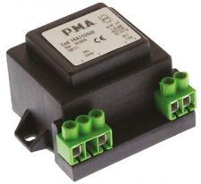 Carel Transformador de corriente r6s2b7