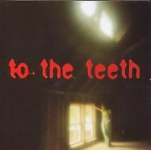 To the Teeth von Difranco Ani | CD | Zustand sehr gut