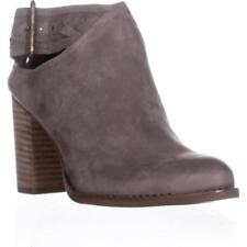 Aldo 100% Leather Strappy, Ankle Straps Heels for Women