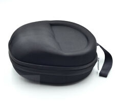 Generic headphone case box for  Plantronics Technics JBL E50 S500 S700 Headset