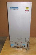 ITE BBC 5HK 03-B 03B 1200A 1200 A AMP 4.76 KV 125 VDC TRIP POWER CIRCUIT BREAKER