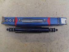 Vauxhall Bedford CA Stoßdämpfer NOS HA Boge Automatic 27-510-8 (17)