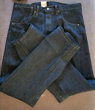 Herren Jeans Levis Levi´s Engineered Lot #001 Standart Fit W38 L34
