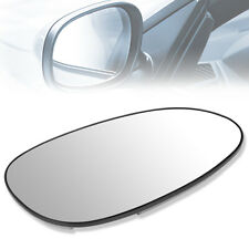 For 1997-2005 Buick Century Oldsmobile Intrigue Right Mirror Glass Lens 88986368