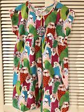 STUNNING gorman Dress Size 8