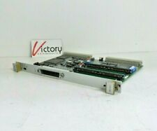 Used National Instruments Ni Vme-Mxi-2 Bus Interface Vme Card | 183105A-01