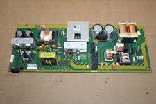 Panasonic TX-32LXD1 LCD TV Power Board TNPA 3071 2 p