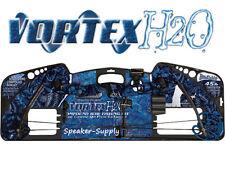 Barnett Vortex H2O Compound Bow Fishing Set Kit 31lb to 45lb 2013 1108
