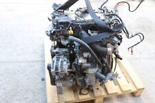 Motor M9TC704 2.3 DCI RENAULT MASTER III OPEL MOVANO NISSAN NV400 43TKM KOMPLETT