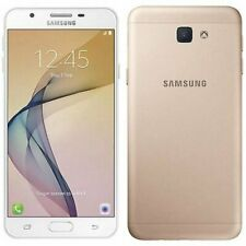 New in Sealed Box Samsung Galaxy J7 Prime G6100 DUAL Smartphone Gold/32GB