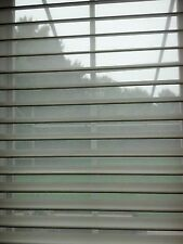 Hunter Douglas silhouette blinds 27.75 x 70