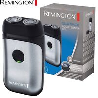 Remington R95 Rotary Rechargeable Travel Electric Mini Shaver Original Brand New